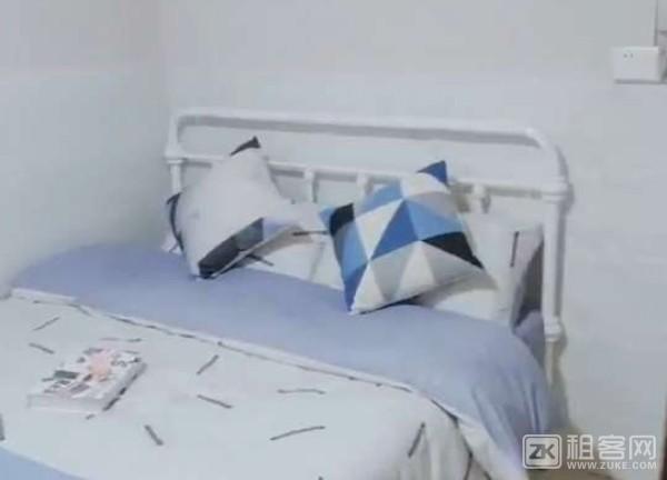 赤岭头精装单身公寓配套完善-2