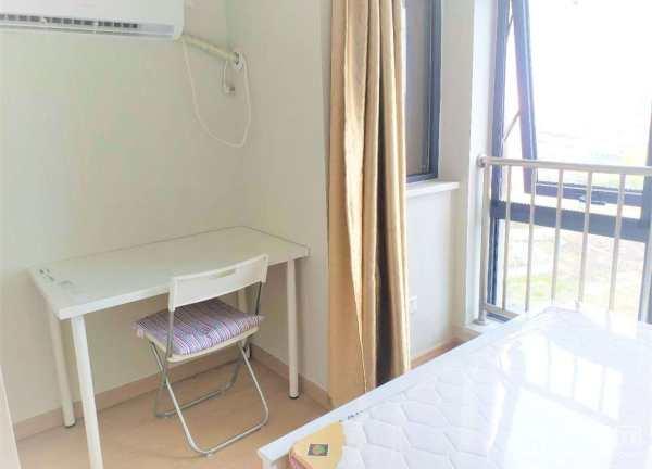 杭州东站附近彭埠地铁口周边两室出租-4