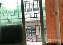 龙华地铁旁大单间出租-4