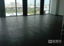 保利鱼珠港甲级写字楼A2栋部分单间出租