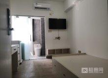 五和精装电梯公寓-2