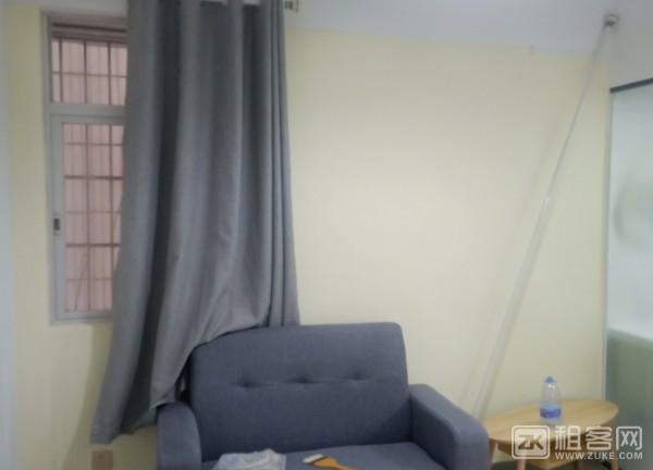 宝体附近全新公寓出租-1