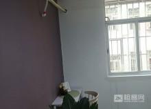 宝体附近全新公寓出租-5