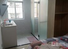 宝安海汇小区全新公寓出租-3