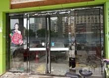 布吉木棉湾商业旺铺超低价物业直租