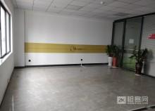 布吉木棉湾商业旺铺超低价物业直租-2