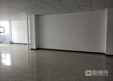 布吉木棉湾商业旺铺超低价物业直租-4