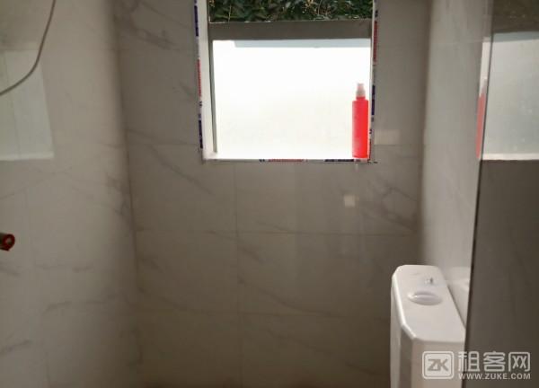 西丽全新公寓拎包入住-3
