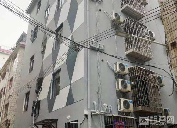宝乐新村7号公寓-0