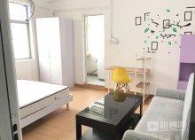 固戍品牌青年公寓 全新精装出租 真实图片 拎包入住 安全干净