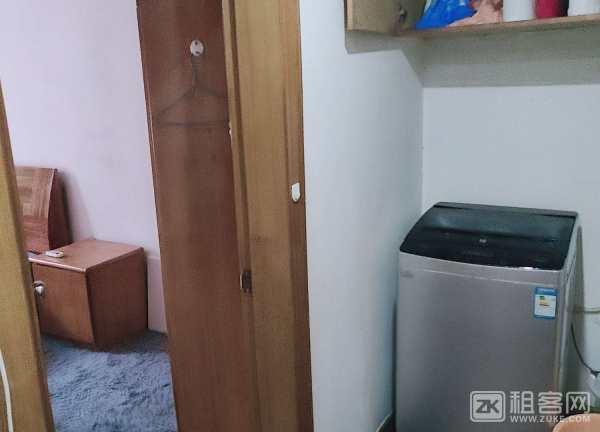 拎包入住:蛇口东角头合租!-6