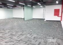 含中央空调,4+1格局,坪洲地铁站附近.-3