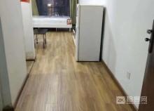 单身公寓,环境优美,一房一厅,地铁附近-3