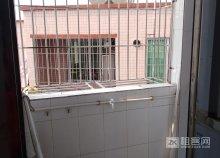 一手房东,只收租金和水电,包:100M,WIFI-3