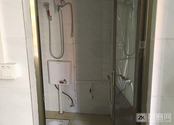 3号线大石地铁植村全新精装公寓出租多户型选择-3