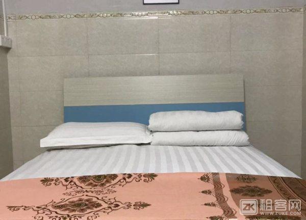 3号线大石地铁植村全新精装公寓出租多户型选择-6