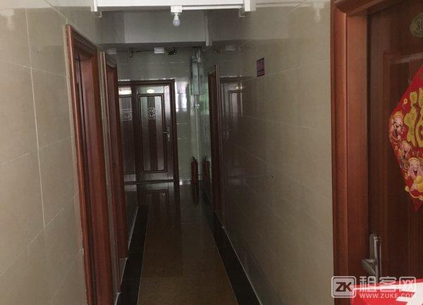 3号线大石地铁植村全新精装公寓出租多户型选择-4