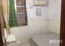 3号线大石地铁植村全新精装公寓出租多户型选择-5