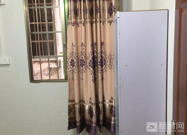 3号线大石地铁植村全新精装公寓出租多户型选择-2