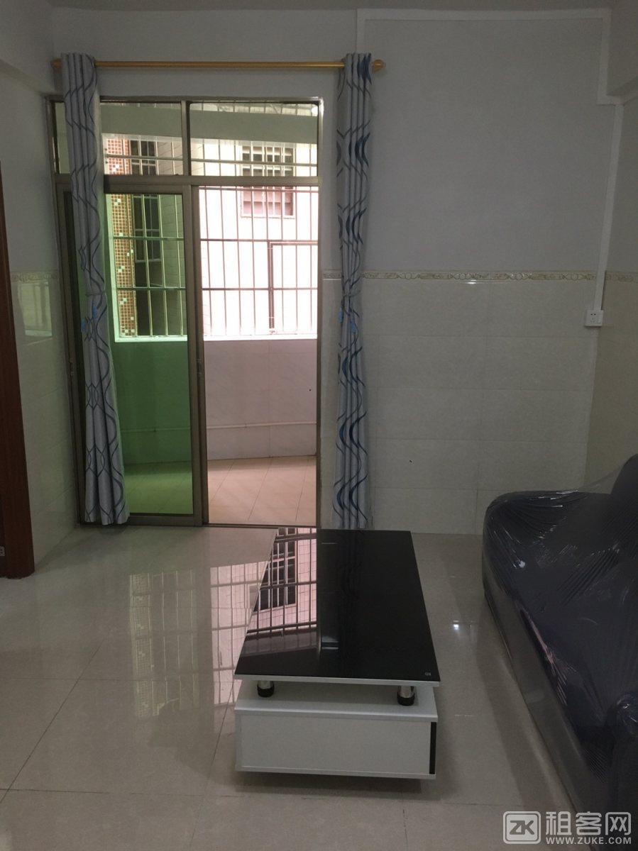 3号线大石地铁植村全新精装公寓出租多户型选择