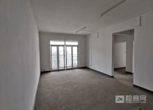 江北可乐小镇(重庆中医院旁边)清水3房美丽价格出租