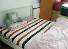 石羊新寓2室精装修,拎包入住-1