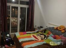 石羊新寓2室精装修,拎包入住-3