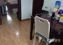 石羊新寓2室精装修,拎包入住-6
