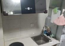 高沙路地铁站公寓#个人转租非中介无佣金-5