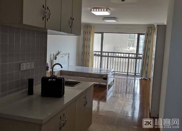 花样城公寓个人房源无中介费用-2
