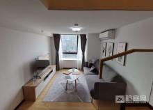 房子全新装修,豪华装修。楼下就是地铁,4号线,附近深圳北站地铁