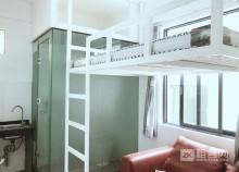 石厦女神公寓-限女性