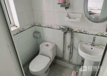 潜龙鑫茂花园龙华民治高层出租北站地铁。