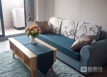 房东直租-非中介广州海珠3号线大塘地铁口旁一房一厅、单间、两房一厅、复式公寓出租1500元/月起-2