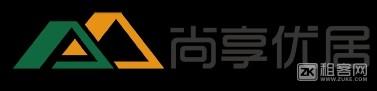 深圳市优居物业服务有限公司