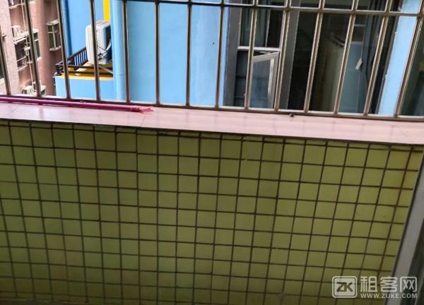 【大学城地铁口C出口】房东直租无需中介费,图片实拍!-6