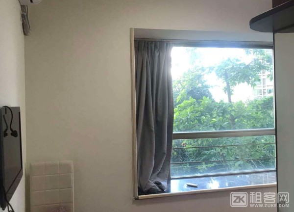 出租地铁口  天悦龙庭 3室2厅 家电齐全  壹方城旁边-3