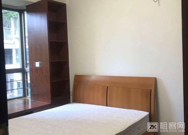 出租地铁口  天悦龙庭 3室2厅 家电齐全  壹方城旁边-2