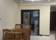 出租地铁口  天悦龙庭 3室2厅 家电齐全  壹方城旁边-5
