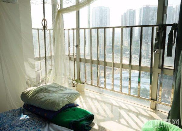 南山-西丽-单房42平-房东直租3300领包入住-4