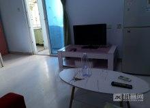 东门168单身公寓 32平 业主直租-4