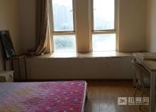 直租免费宽带独立卫生间非常干净,每间房独立电表