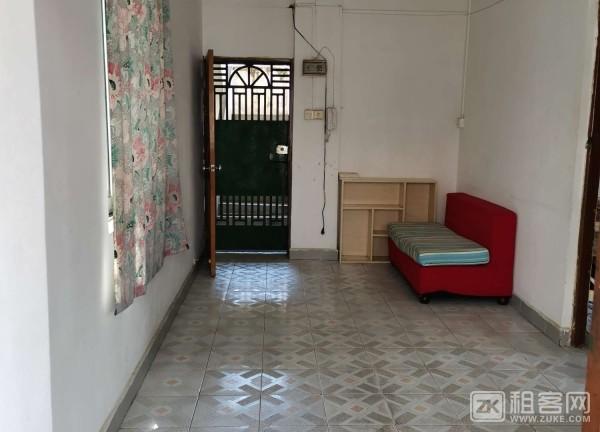 房东直租花都建设北路星光汇附近一房一厅一厨一卫一阳台-2