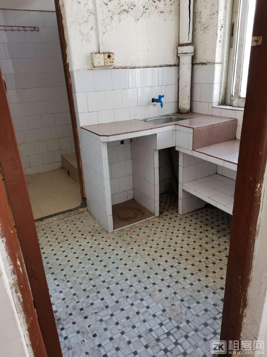 房东直租花都建设北路星光汇附近一房一厅一厨一卫一阳台