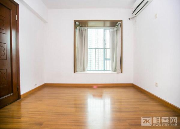 南山书城地铁口 97平 大2房2厅-2