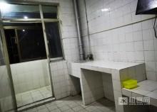 香蜜新村2房出租4800元,可做宿舍-4