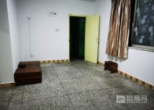 香蜜新村2房出租4800元,可做宿舍-2