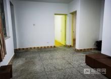 香蜜新村2房出租4800元,可做宿舍-3