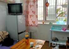 托乐嘉单身公寓小区,环境优美,绿化充足