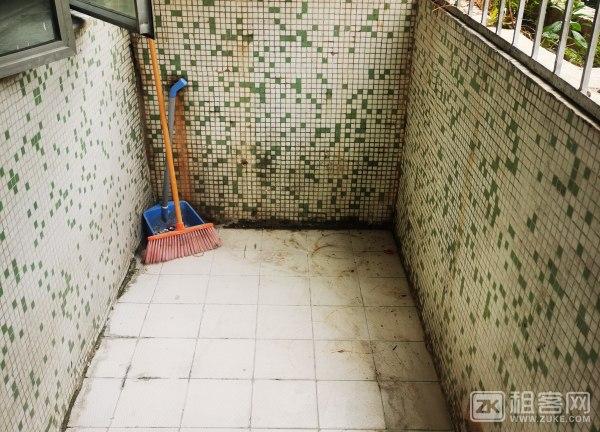 香荔新村3房出租,适合宿舍和住家用房-2
